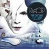 Download The Girl and the Robot (Spencer & Hill Radio Edit) Mp3