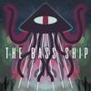 Download The Bass Ship 10/02/2020 | World College Radio Day | WUSC FM & HD-1 Columbia Mp3