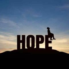 Popi Divine - Hope (Unreleased)