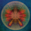Pilgrim (Brandt Brauer Frick Remix)