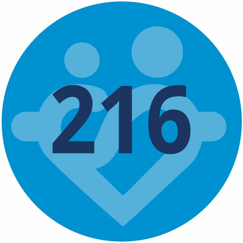 #216 - Köpa ny bil och myter vid bilköp   Om bilköp, bilekonomi med TCO-kalkyler och privatleasing