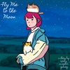 Download Fly Me To The Moon (Full Album) Mp3