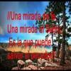 Download No Hay Dios Tan Grande Como Tu - Popurri De Coros Mp3