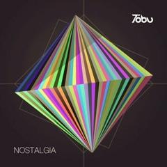 Tobu-wont let you down(Starmax Remix)