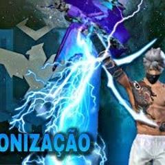 MELHORES MUSICAS COM TIRO SINCRONIZADO PARA HIGHLIGHTS FREE FIRE