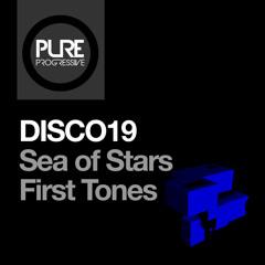 Sea of Stars (Club Mix)