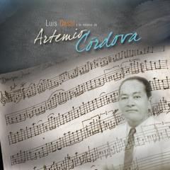 Dulce Sueno (feat. Artemio Cordova)