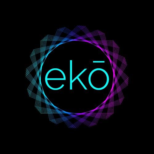 Peace Within - EkoSync