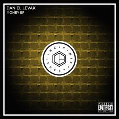 Daniel Levak - Just A Little (Carbon Remix) [SNIPPET]