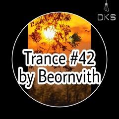 Trance #42