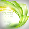 Clarity (Karaoke Instrumental Playback Extended Originally Performed By Zedd)