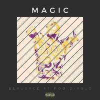 Magic Feat. Rob Diablo