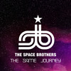 The Space Brothers - The Same Journey (Club Mix)