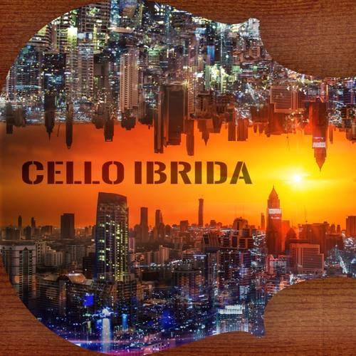 Cello Ibrida Demos