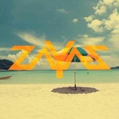 ZAYAZ - Better Days