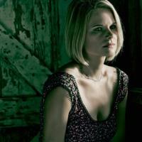 Girl From The Holler - Jan 21