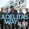 Alive (Acoustic)