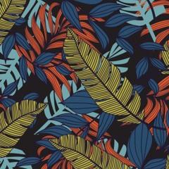 tayy brown - jungle (prod. kyleton, ahlyege, sephgotthewaves)