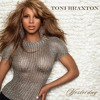Yesterday (feat. Trey Songz) (Toni/Trey Version)