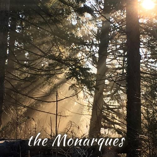The Monarques