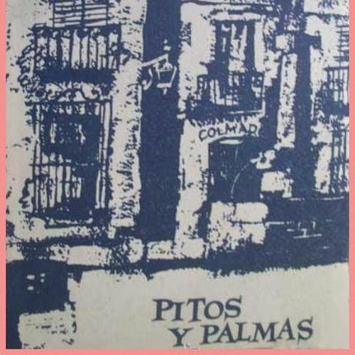 Pitos y palmas (1932)