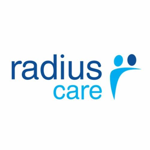 Radius Care