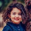 Download فتن تمــوج ــ المنشد_ عبد الله المهداوي - بالكلمات(MP3_160K)_1.mp3السيدالسودانى Mp3