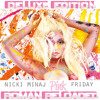 Roman Reloaded (Album Version (Edited)) [feat. Lil Wayne]