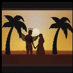 "Ybquest ""Señorita"" (feat. L0key Wavey)"