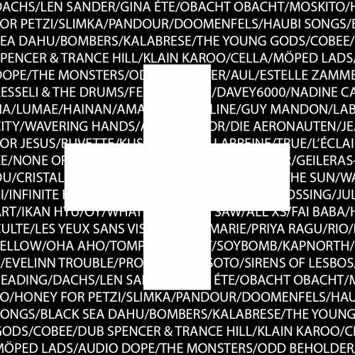 Stooszyt: Deine Dosis CH-Musik, den ganzen Tag auf 3FACH