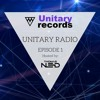 Download Unitary Radio - EP01 (Hosted by Thomas NED) Mp3