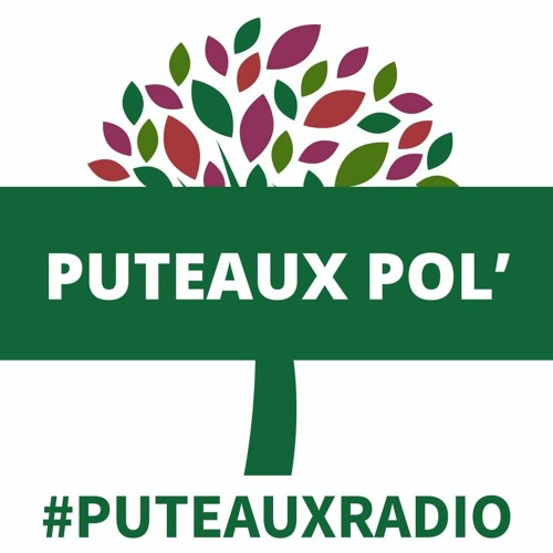 Puteaux Pol - Épisode 1 : Joëlle Ceccaldi-Raynaud réélue maire de Puteaux