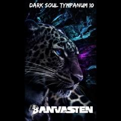 Dark Soul Tympanum 10