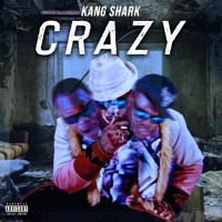 Crazy feat KD