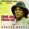nigerian praise 2