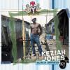Keziah Jones - Afrosurrealismfortheladies