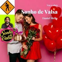 DESAFIO #101 - Sonho De Valsa