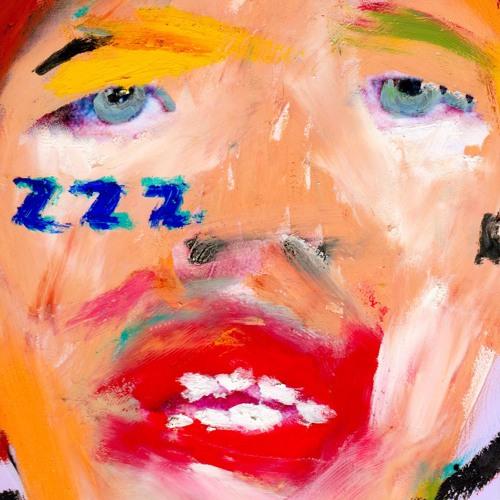 Diplo & Lil Xan - Color Blind