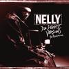 Dilemma (Album Version (Edited)) [feat. Ali & Kelly Rowland] Portada del disco