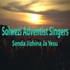 Senda Jizhina Ja Yesu 8