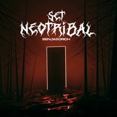Set NeoTribal Tech House 2021