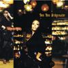 The Saga Of Jenny (Album Version)