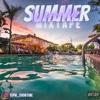 SUMMER WARM UP MIXTAPE 2021 ☀️ Hip-Hop Mix 2021, Afrobeats Mix 2021 & Dancehall Mix 2021