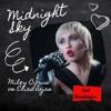 Midnight Sky  - Miley Cyrus Vs Elia Rojas (Gui Domingos After mash)