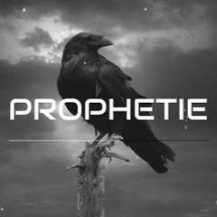 PROPTHETIE - SAD TRAP