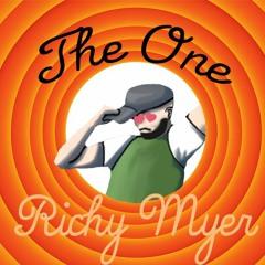 Richy Myer - The One (Prod. Matty Beats)