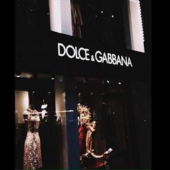 (FREE)[GUITAR] Filipe Ret x NBA Youngboy type beat - ''Dolce&Gabbana'' (Prod. Japz no Beat)