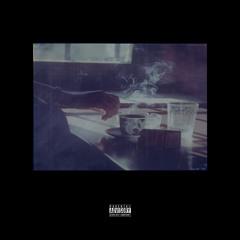 Cigarettes N Coffee (ft. April Liang & Big Trizzy) [prod. Kiyoto]