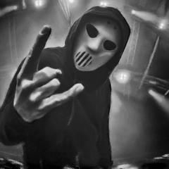 Angerfist - Send Me To Hell (Angerfist DPG Killa Edit)
