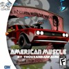 Download Thouxanbanfauni X CD-ROM 'American Muscle' Edit Mp3